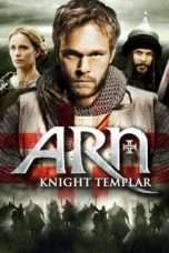 Nonton Streaming Download Drama Arn: The Knight Templar (2007) Subtitle Indonesia
