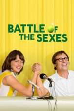 Nonton Streaming Download Drama Battle of the Sexes (2017) Subtitle Indonesia