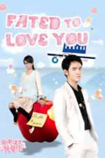 Nonton Streaming Download Drama Fated to Love You (2008) Subtitle Indonesia