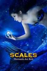 Nonton Scales: Mermaids Are Real (2017) Subtitle Indonesia
