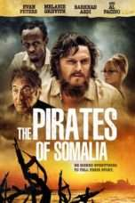 Nonton Film The Pirates of Somalia Download Streaming Movie Bioskop Subtitle Indonesia