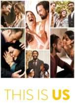 Nonton Film This Is Us Season 02 Download Streaming Movie Bioskop Subtitle Indonesia