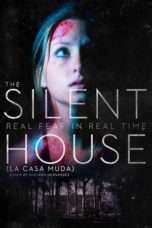 Nonton Streaming Download Drama The Silent House (2010) Subtitle Indonesia
