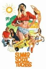 "Nonton Film Summer School Teachers (<a href=""https://dramaserial.tv/year/1974/"" rel=""tag"">1974</a>) 