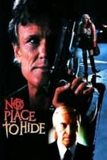 Nonton Streaming Download Drama No Place To Hide (1992) Subtitle Indonesia