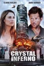 Nonton Film Crystal Inferno Download Streaming Movie Bioskop Subtitle Indonesia