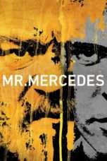 Nonton Film Mr. Mercedes Season 01 Download Streaming Movie Bioskop Subtitle Indonesia