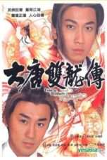 Nonton Twin of Brothers (2004) Subtitle Indonesia