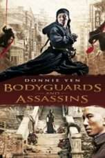 Nonton Bodyguards and Assassins (2009) Subtitle Indonesia