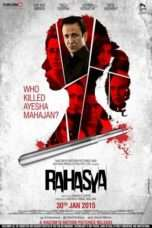 Nonton Streaming Download Drama Rahasya (2015) Subtitle Indonesia