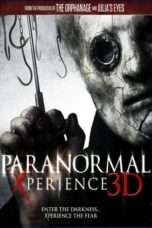 Nonton Film Paranormal Xperience Download Streaming Movie Bioskop Subtitle Indonesia