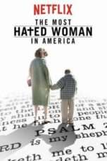 Nonton The Most Hated Woman in America (2017) Subtitle Indonesia