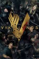 Nonton Streaming Download Drama Vikings Season 05 (2017) Subtitle Indonesia