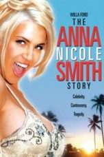 Nonton Streaming Download Drama The Anna Nicole Smith Story (2007) Subtitle Indonesia
