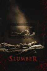 Nonton Film Slumber Download Streaming Movie Bioskop Subtitle Indonesia