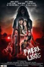 Nonton Film Pwera Usog Download Streaming Movie Bioskop Subtitle Indonesia