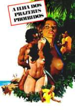 Nonton Streaming Download Drama The Isle of Forbidden Pleasures (1979) Subtitle Indonesia
