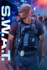 Nonton Film S.W.A.T. Season 01 Download Streaming Movie Bioskop Subtitle Indonesia