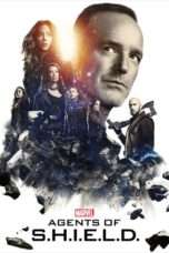Nonton Film Marvel's Agents of S.H.I.E.L.D. Season 05 Download Streaming Movie Bioskop Subtitle Indonesia
