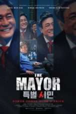 Nonton Film The Mayor Download Streaming Movie Bioskop Subtitle Indonesia