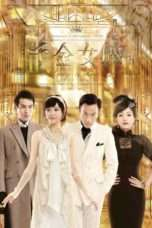 Nonton Lady And The Liar (2015) Subtitle Indonesia