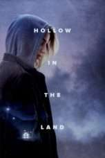Nonton Film Hollow in the Land Download Streaming Movie Bioskop Subtitle Indonesia