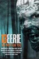 Nonton Film 13 Eerie Download Streaming Movie Bioskop Subtitle Indonesia
