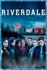 Nonton Streaming Download Drama Riverdale Season 02 (2017) Subtitle Indonesia