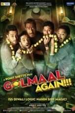 Nonton Film Golmaal Again Download Streaming Movie Bioskop Subtitle Indonesia