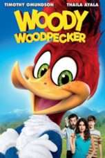 Nonton Streaming Download Drama Woody Woodpecker (2017) Subtitle Indonesia