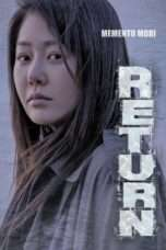Nonton Film Return Download Streaming Movie Bioskop Subtitle Indonesia