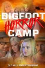 Nonton Film Bigfoot Horror Camp Download Streaming Movie Bioskop Subtitle Indonesia