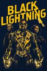 Nonton Streaming Download Drama Black Lightning Season 01 (2018) Subtitle Indonesia