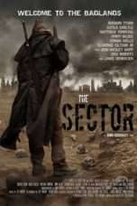 Nonton Streaming Download Drama The Sector (2016) Subtitle Indonesia