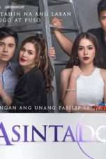 Nonton Streaming Download Drama Asintado (2018) Subtitle Indonesia