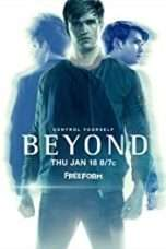 Nonton Film Beyond Season 01 Download Streaming Movie Bioskop Subtitle Indonesia
