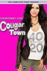Nonton Streaming Download Drama Cougar Town Season 01 (2009) Subtitle Indonesia