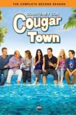 Nonton Streaming Download Drama Cougar Town Season 02 (2009) Subtitle Indonesia