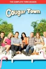 Nonton Streaming Download Drama Cougar Town Season 03 (2009) Subtitle Indonesia
