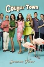 Nonton Streaming Download Drama Cougar Town Season 04 (2009) Subtitle Indonesia