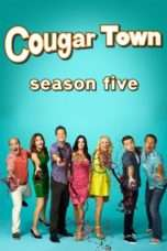 Nonton Streaming Download Drama Cougar Town Season 05 (2009) Subtitle Indonesia