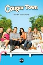 Nonton Streaming Download Drama Cougar Town Season 06 (2009) Subtitle Indonesia
