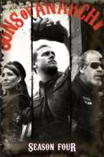 Nonton Film Sons of Anarchy Season 04 Download Streaming Movie Bioskop Subtitle Indonesia