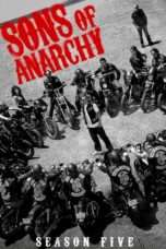 Nonton Film Sons of Anarchy Season 05 Download Streaming Movie Bioskop Subtitle Indonesia