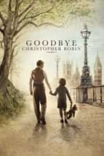 Nonton Streaming Download Drama Goodbye Christopher Robin (2017) jf Subtitle Indonesia