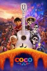 Nonton Streaming Download Drama Coco (2017) jf Subtitle Indonesia