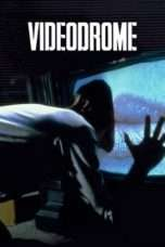 Nonton Film Videodrome Download Streaming Movie Bioskop Subtitle Indonesia