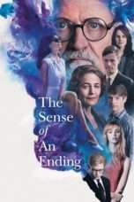 Nonton Film The Sense of an Ending Download Streaming Movie Bioskop Subtitle Indonesia