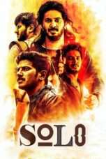 "Nonton Film Solo (<a href=""https://dramaserial.tv/year/2017/"" rel=""tag"">2017</a>) 