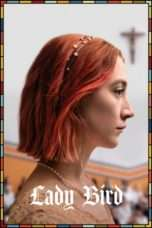 Nonton Streaming Download Drama Lady Bird (2017) Subtitle Indonesia